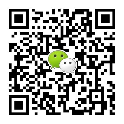 广东旺兴消防工程有限公司二维码