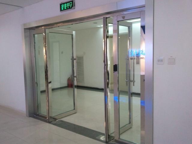 台州玻璃bwin下载app