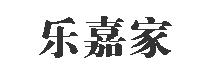 安庆尹旺木业有限公司