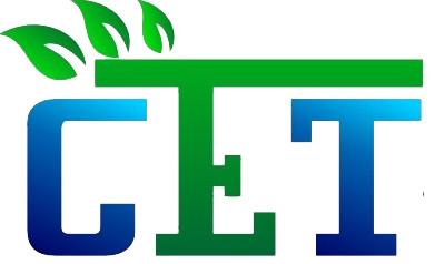 广州市齐维环保科技有限公司