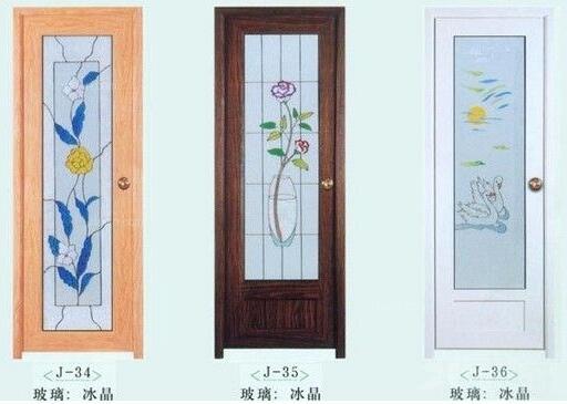 邵阳塑钢门