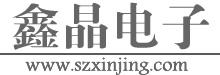 上海快三代理